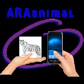 ARAnimal