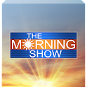 KFDM  AM NEWS AND ALARM CLOCK