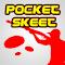 Pocket Skeet - Free 1.09 Apk