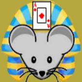 Egyptian Rat Screw