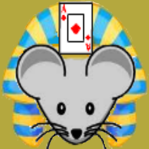 Egyptian Rat Screw for PC and MAC