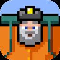 Miner Mayhem icon