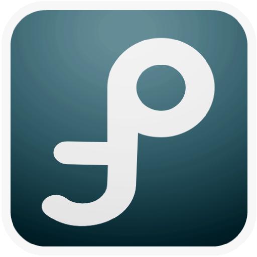 Popular Tweets 新聞 App LOGO-硬是要APP