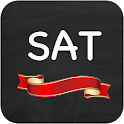 SAT - Practice Questions icon