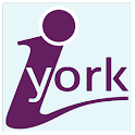 iYork : York Complete Guide icon