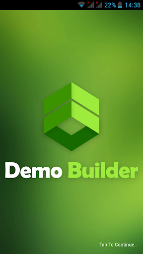 BuilderApp