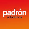 Padrón Ortodoncia icon