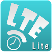 LTE Setting Scheduler Lite