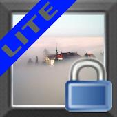 Easy Gallery Safe (LITE ver.)