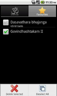 Hindu Stotras | FREE Android app market