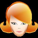 Tina a Assistente Revoltada icon