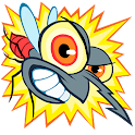 Burn Insects icon