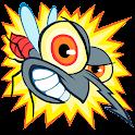 Убей насекомых! icon