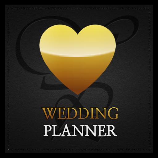 Wedding Planner Apps on Google Play – Wedding Planning Sites Free