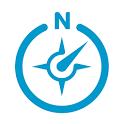 du Navigator icon