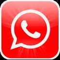 توبيكات واتس اب روعة 2014 ღ icon