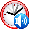 Ringtone Volume Scheduler logo