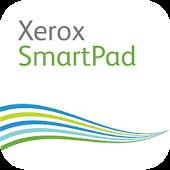 Xerox SmartPad
