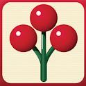 사랑의 열매 logo