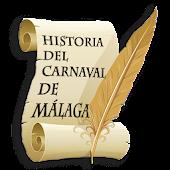 Historia Carnaval Málaga