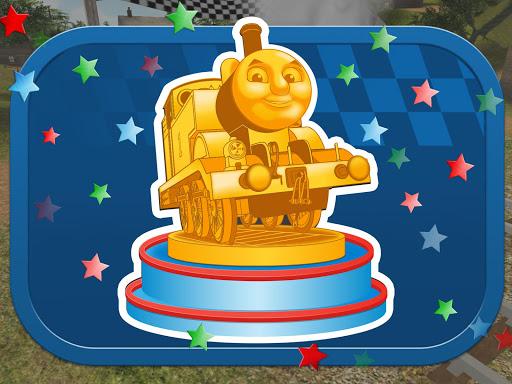 Thomas & Friends: Go Go Thomas 1.4 screenshots 5