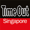 Time Out Singapore icon