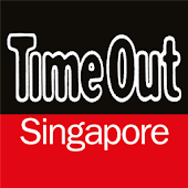 Time Out Singapore
