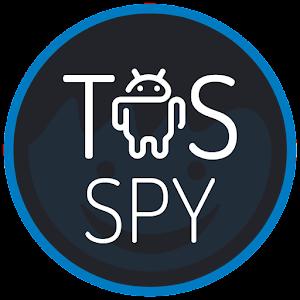 mobile tracker application for samsung
