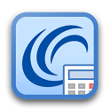 PointsPlus Calculator icon