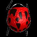 Bug Defense icon