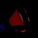 Siren Sound Effects icon