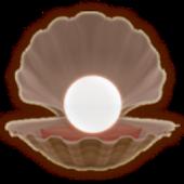 Sea Shell Theme