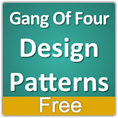 GoF Design Patterns Free