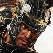 Ryse: Son of Rome Guide