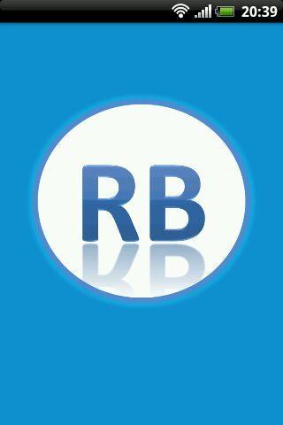 RB Environnement