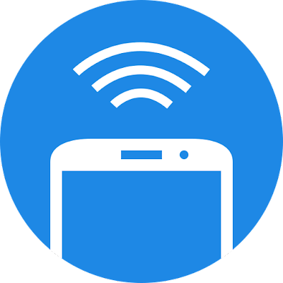 Download osmino: Share WiFi Free apk 1.7.01 free for ...