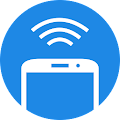osmino: Share WiFi Free 1.3.02 icon