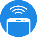 osmino: Share WiFi Free icon