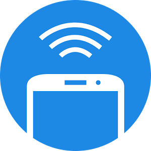 osmino: Share WiFi Free for PC