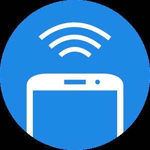 osmino: Share WiFi Free for PC