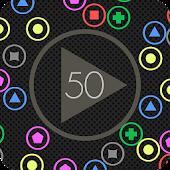 50 - Critical Mass