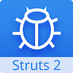Struts 2 Web Server Scanner 1.0.0 Apk