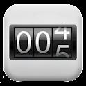 Meter Readings icon