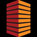 NeuPrime Mobile icon