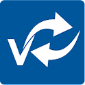 Biscom Verosync Mobile icon