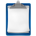 Clipper Sync Plugin icon