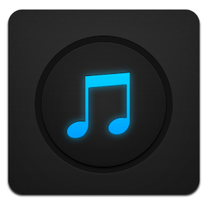 Music Widget with Sleep Timer apk