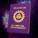 El Libro del Conocimiento icon
