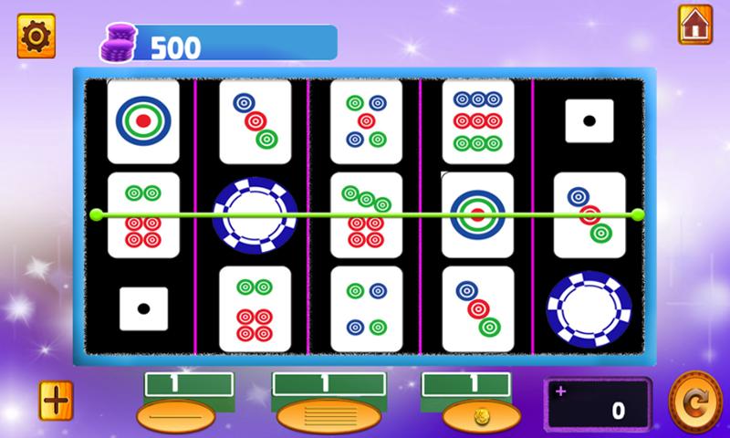 play free slot machines online domino wetten