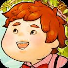 Xilofono per bambini icon